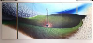 和光同塵 ( 2002 )